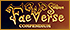 FaeVerse Solitaire Compendium